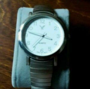 American Eagle unisex watch